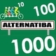 Grateloup accueille Alternatiba